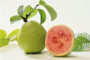 Guava Essence